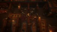 Redeemer - Screenshot 4