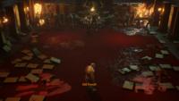 Redeemer - Screenshot 5