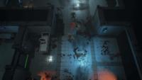 Redeemer - Screenshot 6