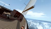 CloudyCaribbean_CockpitR_1