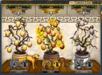 Easter Grepolis