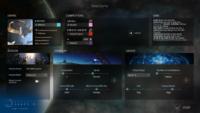 Multiplayer_Lobby