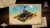 Mysterious Magic Egg_Elvenar