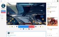 Smashcast-Screenshot-Channel-Page
