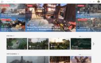 Smashcast-Screenshot-Landing-Page