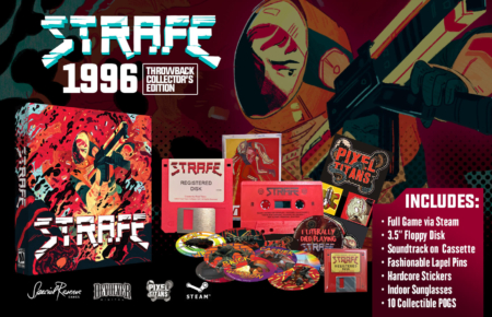 STRAFE - Special Reserve PC (1)