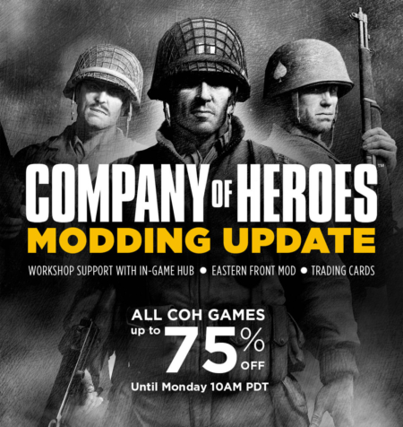 COH1_Workshop_Update_-_With_promo__1495717210