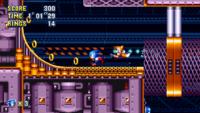 Flying_Battery_Zone_Screenshot_1_1492720481