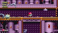 Flying_Battery_Zone_Screenshot_3_1492720483