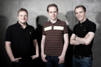 Founders_of_InnoGames