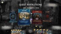 FF_Screenshot_Quests+Resolutions