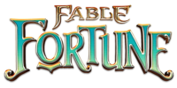 Fable_Fortune_Logo