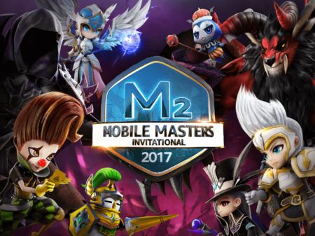 SW_Artwork_Mobile_Masters
