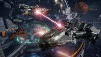 DN_HeroShips_Hactar_Battle_V1_1920x1080