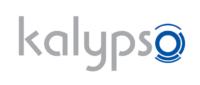 Kalypso_Media_logo