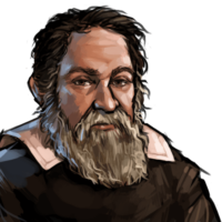 QG_historical_GALILEI-frei