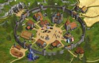 Tribal Wars Rune Wars (2)