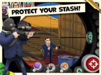 3-Protect-Your-Stash