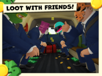 4-Loot-With-Friends