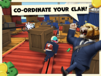 5-Co-ordinate-your-clan