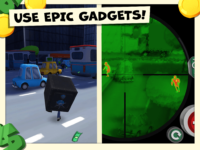 6-Use-Epic-Gadgets