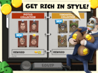 7-Get-Rich-in-Style
