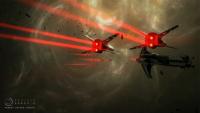 Endless Space 2 - Riftborn Squadrons
