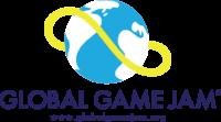 GGJ00_Logo_Full_CMYK