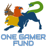 OGF_logo