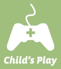 childsplay_logo