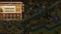 FOE-HALLOWEEN quests