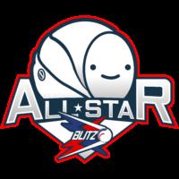 LB-All-Star Update-Logo