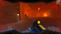 STRAFE_Millennium Edition - Inferno Room