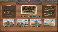 Railway-Empire_Preview_Nov17 (8)