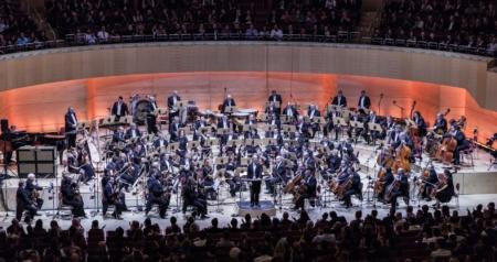 Bratislava_Symphony_Orchestra-Michaela Biros