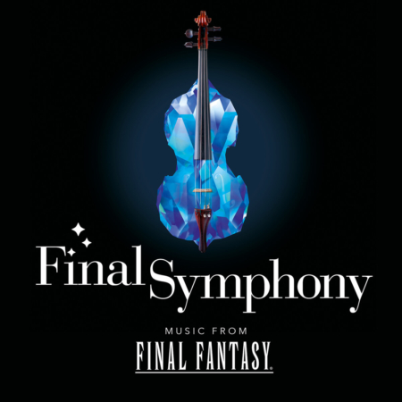 Final Symphony_Banner_120 x1200