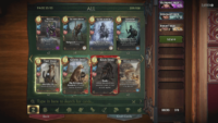 Fable Fortune F2P 5