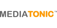 Mediatonic