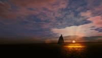 Sunset_Side1L_2
