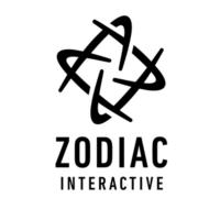 Zodiac-logo.jpg