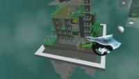 Blockhood VR 2