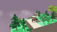 Blockhood VR 4