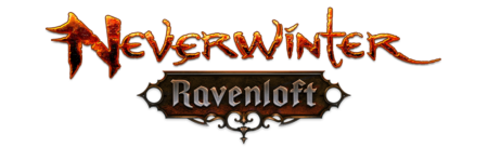 Ravenloft_Logo