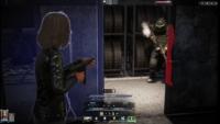 Phantom_Doctrine_11