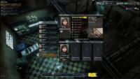 Phantom_Doctrine_2