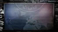 Phantom_Doctrine_3