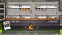 Copy of PrisonArchitect_EscapeMode_Screenshot05