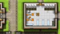 Copy of PrisonArchitect_EscapeMode_Screenshot07