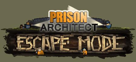 Copy of escape logo tunel big 11