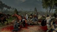 ToB_BSAS_Cavalry_1535465077